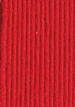 Sublime Extra Fine Merino Wool DK 50g - 167 Red Hot